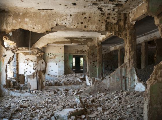 Nakon napada na Siriju, otvara se pitanje da li velike sile mogu da se slože oko daljeg delovanja. Miloš Popović, Slobodni ugao