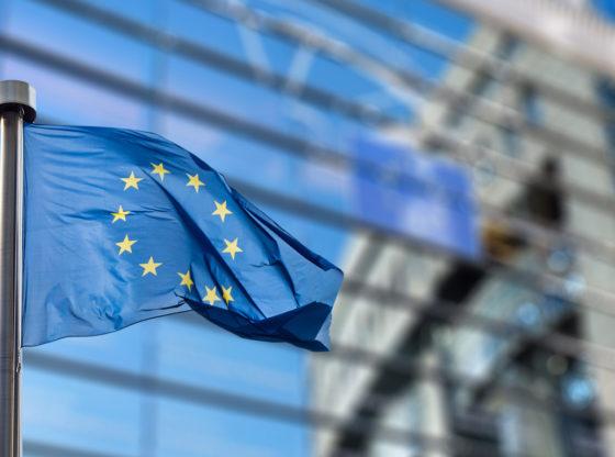 Utisci o Samitu EU u Sofiji, kolumna Vuka Velebita za Slobodni ugao