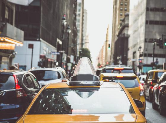 Taksi udruženja vs startap Car:Go, u kom smeru ide srpska privreda?