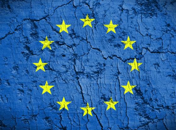 Tri scenarija za Zapadni Balkan, 2025