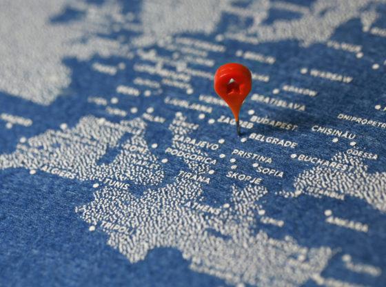 Gde je Srbija na mapi sveta u pogledu slobode medija, korupcije i vladavine prava?