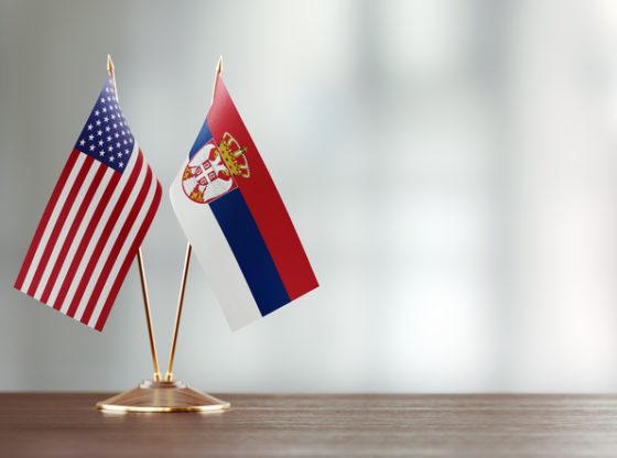 Srbija i Bajdenova Amerika: Od sukoba do saradnje