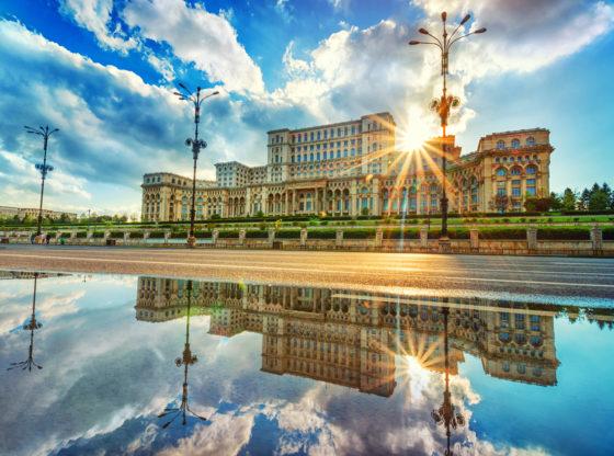 Može li Srbija da stigne Rumuniju i šta možemo da naučimo iz njihovog primera