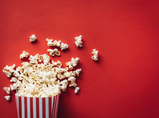 Tri filma koja treba da pogledate ako želite da razumete Svetsku ekonomsku krizu
