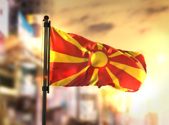 Ulazak u NATO bi Makedoniji doneo stabilnost – Intervju sa Ivanom Jordanovskom, doskorašnjom savetnicom Zorana Zaeva, Talas.rs