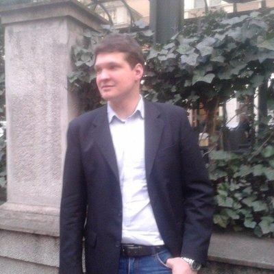 Vuk Vuksanović, sagovornik na portalu Talas.rs