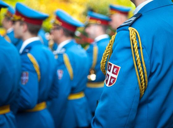 Šutanovac i Lunić za Talas: Saopštenje Vojske nije upućeno građanima već spoljnom faktoru