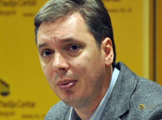 Zašto možemo da očekujemo da i Vučić bude gost Utiska nedelje?