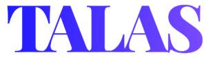 Medijski portal o politici, ekonomiji i idejama.