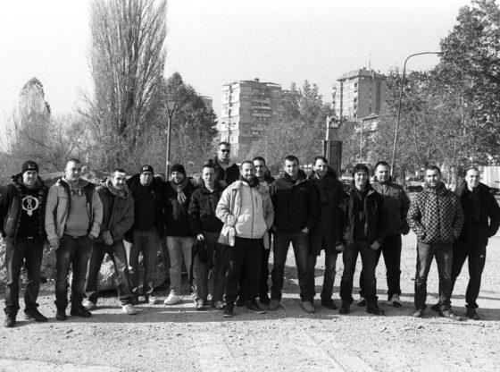 Ne, nova pesma Beogradskog sindikata nije cenzurisana