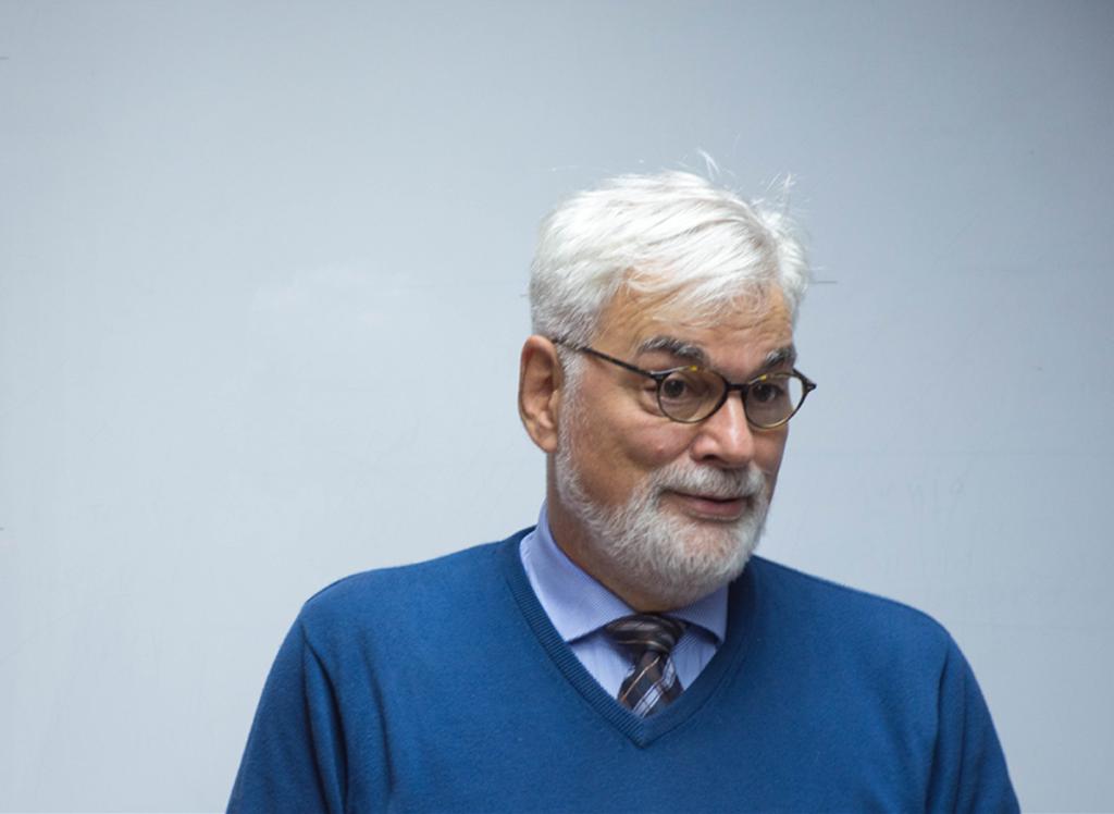 Zbog čega su važni ovogodišnji dobitnici Nobelove nagrade za ekonomiju? Razgovor sa Borisom Begovićem, Slavišom Tasićem i Milanom Ćirkovićem