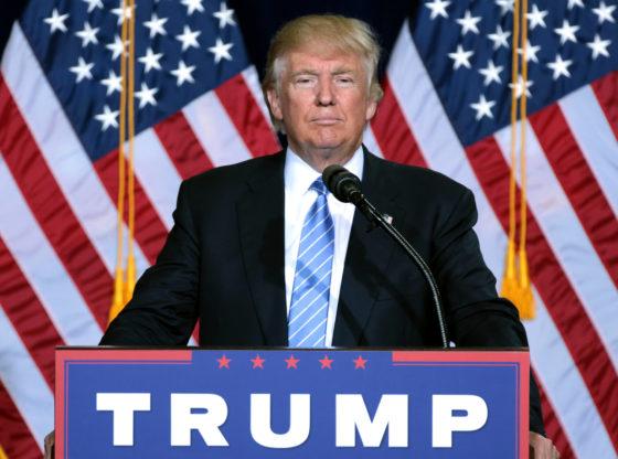 Ishodi impičmenta u SAD: Tramp (ne) gubi, Bajden dobija?
