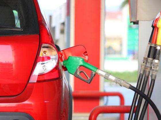 Prema Zakonu o akcizama, Vlada Srbije može privremeno da smanji akcize na gorivo – za 20%