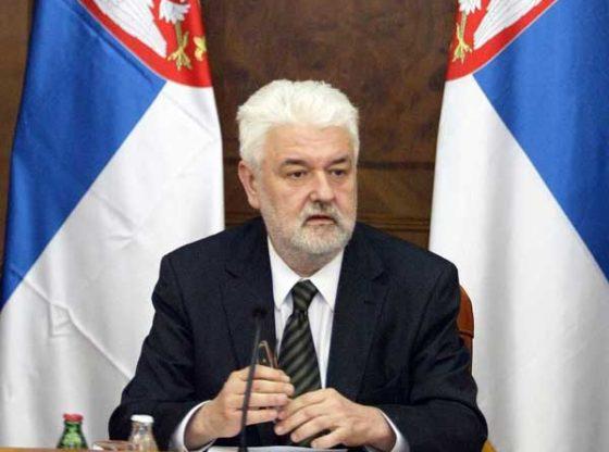 Šta su reforme Vlada Mirka Cvetkovića donele srpskoj privredi?