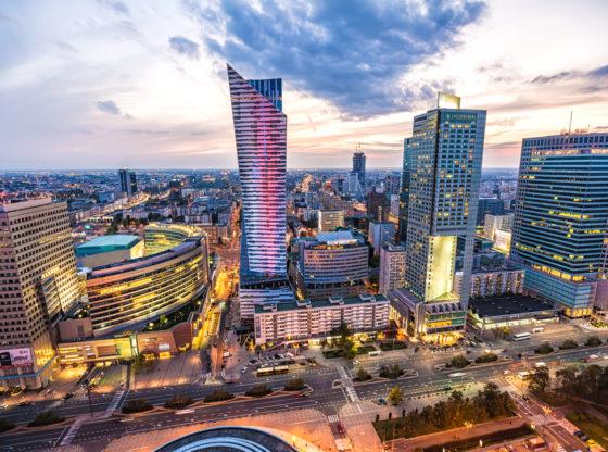 Koliko Istočna Evropa danas zaostaje za Zapadnom?