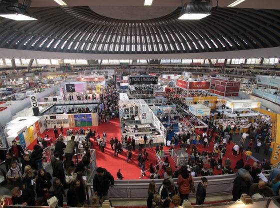 Kija Kockar nije povod za moralnu paniku Srbije
