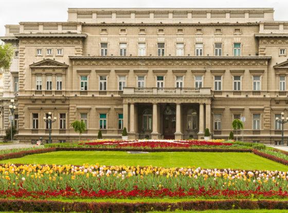 Rebalans budžeta Beograda: prikriveno oporezivanje građana ili prikriveno zaduživanje?