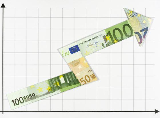 Sledeće godine neće biti visokog ekonomskog rasta – možemo li da preokrenemo taj trend?
