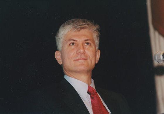 Đinđić nije ubijen zbog Kosova – razgovor sa Žarkom Koraćem