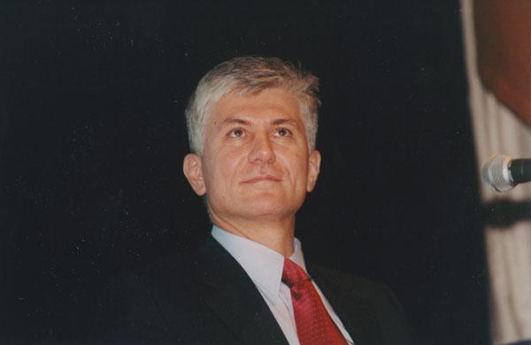 Da li su sve Đinđićeve reforme bile dobre za Srbiju? Liberalizacija, Zakon o radu i gašenje gubitaških preduzeća