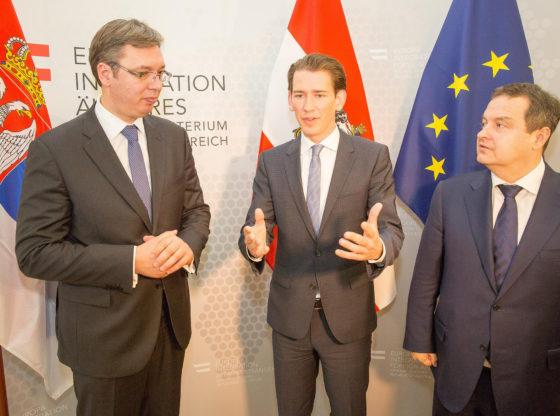 Šta su vlade Ivice Dačića i Aleksandra Vučića donele srpskoj privredi?