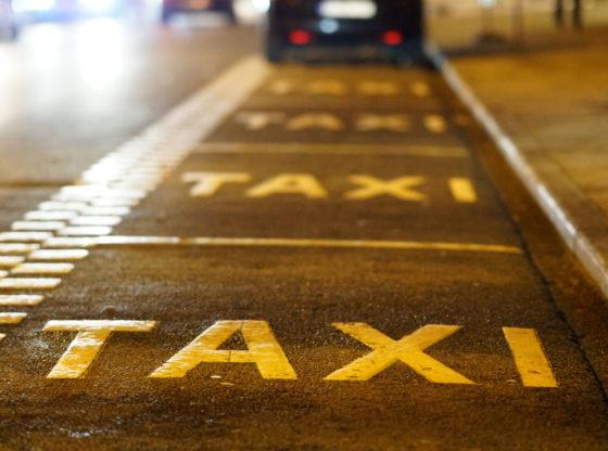 Cenu će diktirati taksisti a ne slobodno tržište - izmene Zakona o prevozu putnika