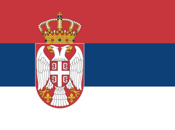 Prvo istrazivanje koje odgovara na pitanje Zasto ljudi odlaze iz Srbije?