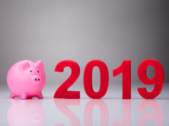 Šta nas čeka iz državne kase u 2019? Ministarstvo finansija objavilo uputstva