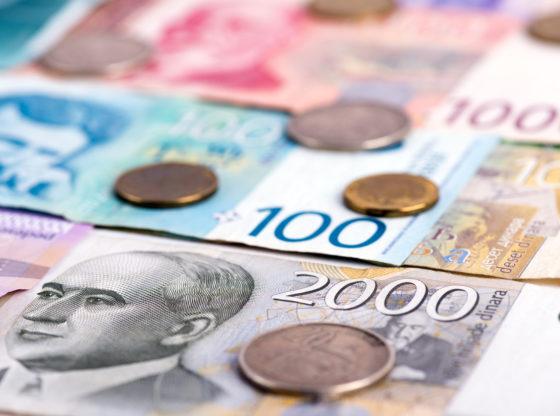 3.000 dinara penzionerima - koji su problemi državnih penzija u Srbiji?