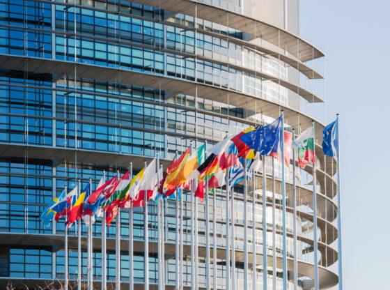 Negiranjem genocida samo smo još dalje od EU – reakcije na rezoluciju Evropskog parlamenta o Srbiji