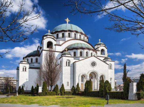 U Nemačkoj samo vernici plaćaju porez za crkvu – može li tako u Srbiji?