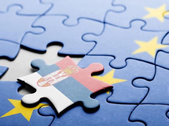 Pregovori u kojima se ne pregovara - Da li Srbija uopšte želi da uđe u EU?