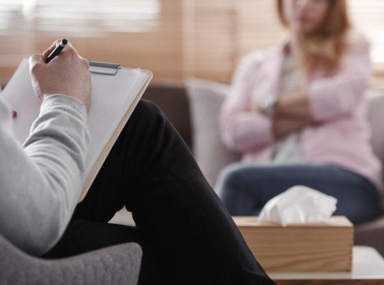 Zašto je u Srbiji sramota ići na psihoterapiju?
