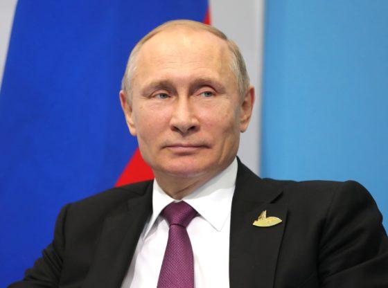 Ko je podigao rusku privredu – Putin ili nafta?