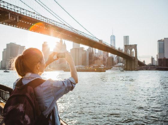 7 saveta za ljude koji žele da idu u SAD preko Work and Travel programa