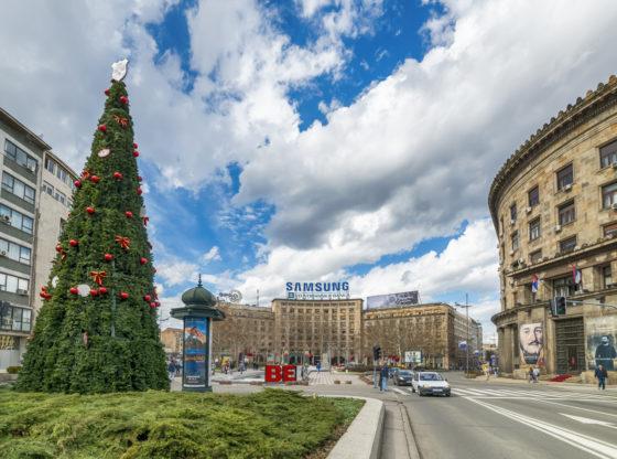 Da li se u Srbiji štedelo na javnim nabavkama?