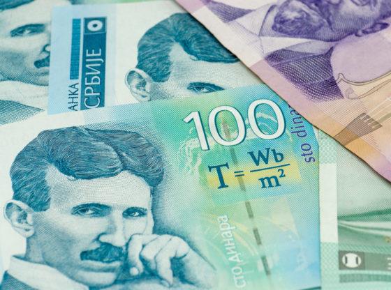 Mitovi zbog kojih privreda Srbije ne raste