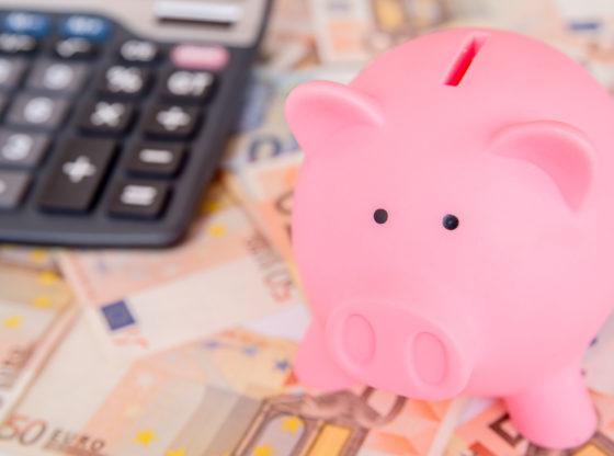 Kako do boljih poreza za građane i privredu? Top 9 preporuka Saveta stranih investitora