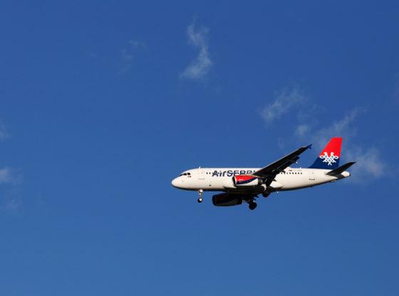 Šta smo sve mogli da kupimo umesto što smo platili 14 miliona evra za letove Beograd – Njujork