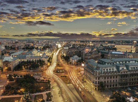 Naš dohodak je tek 60% dohotka Rumunije - kako da Srbija postane bogatija?