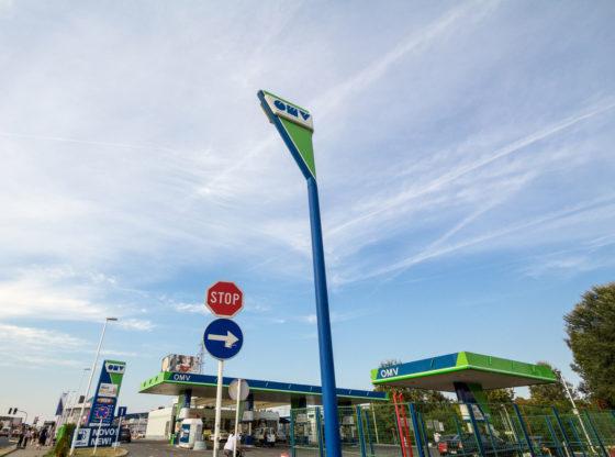 Zbog naših plata Srbija među rekorderima po ceni goriva