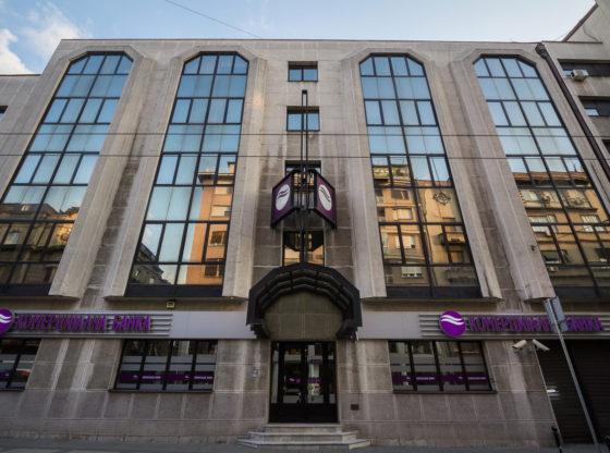 Šta znači privatizacija Komercijalne banke?