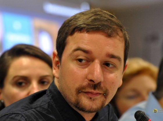 Dojčinović: najveći problem su političke pozadine kriminalnih klanova u Srbiji
