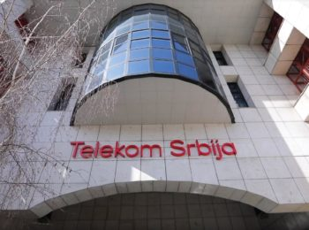 Šta još treba da se desi da bismo privatizovali Telekom?