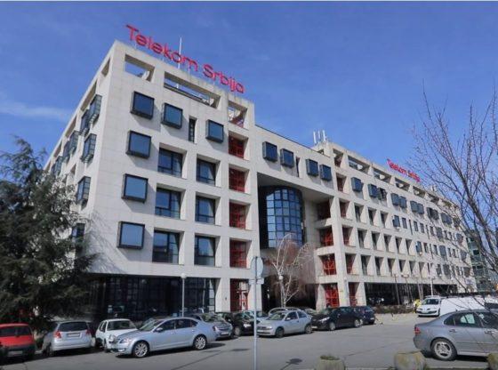 Telekom, Kopernikus, TV Prva, O2 – da li se novac građana Srbije troši u stranačke svrhe?