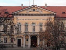 NAJPOZNATIJI POLITIČKI ZATVORENICI U SRBIJI
