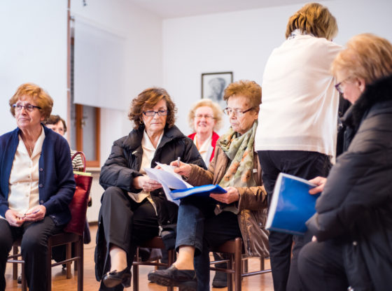Hoće li penzionerima zaista biti isplaćena razlika?