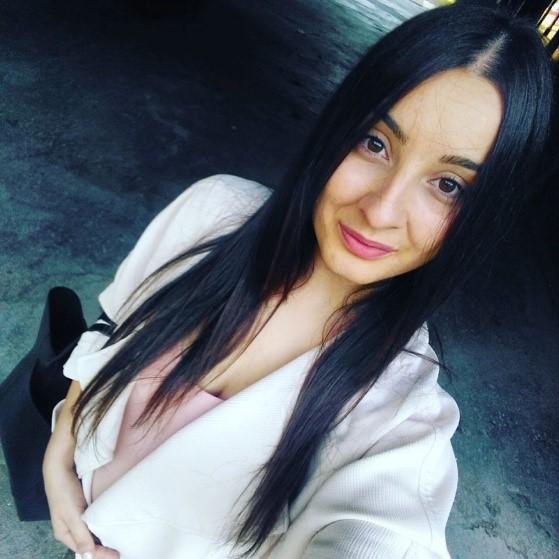Sofija Todorović, sagovornica na portalu Talas.rs