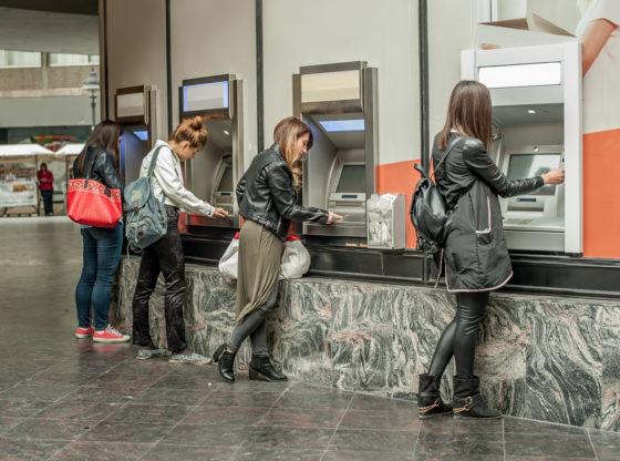 Da li je Srbija spremna za novu ekonomsku krizu?