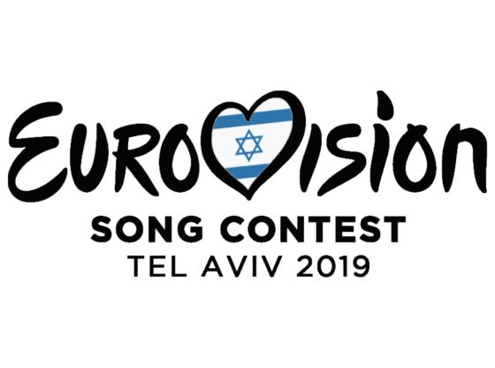 Njaveći politički skandali na Evroviziji